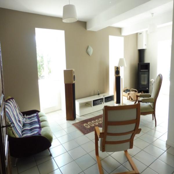 Offres de vente Maison Le Grand-Lemps 38690