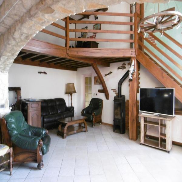 Offres de vente Maison Saint-Geoirs 38590