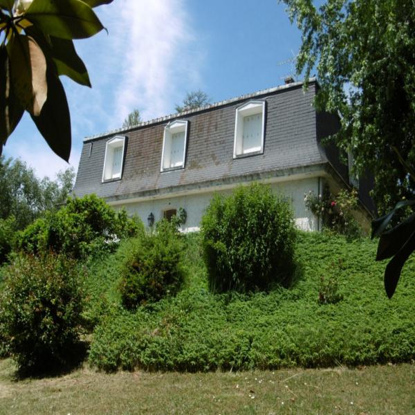 Offres de vente Maison La Côte-Saint-André 38260