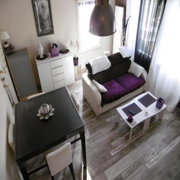 Offres de vente Appartement Villefontaine 38090