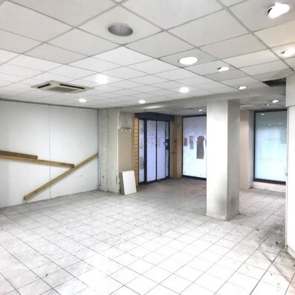 Offres de vente Appartement Beaurepaire 38270